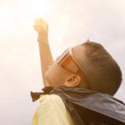 Hellerhofer Sportverein als kinderfreundlich anerkannt