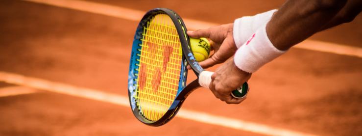 Aktuelles zum Sportangebot 2020 im Hellerhofer Sportverein