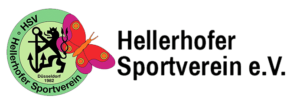 Hellerhofer Sportverein e.V.